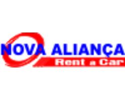 Nova Aliança Rent a Car