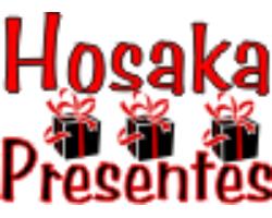 Hosaka Presentes