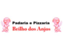 Padaria e Pizzaria Brilho dos Anjos