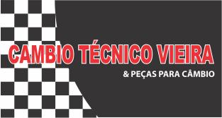 Câmbio Técnico Vieira
