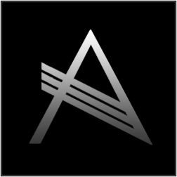 Academia Adamantium