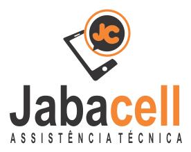 Jaba Cell Assistência Técnica em Celulares