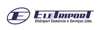 Serralheria Eletriport