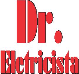 Dr. Eletricista