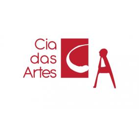 Oficina de Atores de São Paulo