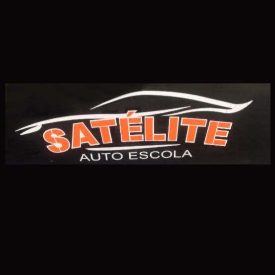 JD Satélite Autoescola