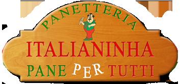 Padaria Italianinha