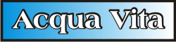 Acqua Vita