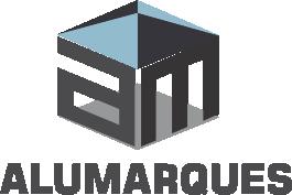 Alumarques Ferro e Alumínio Sob Medida
