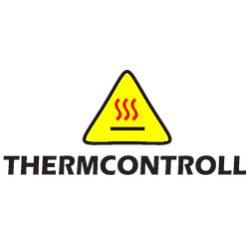 Thermcontroll