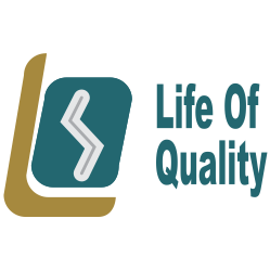Life of Quality