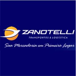 Zanotelli Transportes e Logística