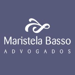 Maristela Basso Sociedade de Advogados