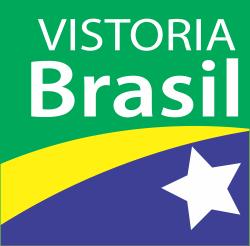 Vistoria Brasil - Zona Leste Vila Carrão