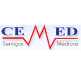 Cemed Serviços Médicos