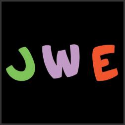 JWE Transportes e Locações de Vans