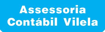 Assessoria Contábil Vilela - Certificado Digital