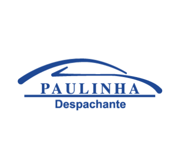 Paulinha Despachante