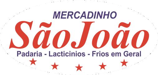Mercadinho São João