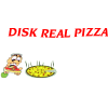 Disk Real Pizza