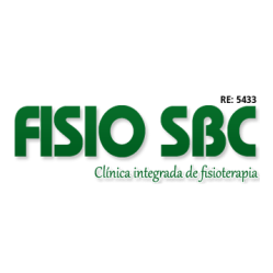 Fisio SBC Clínica de Fisioterapia