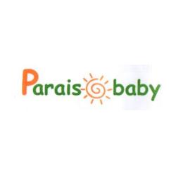 Paraiso Baby