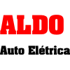 Aldo - Auto Elétrica