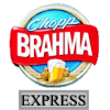 Chopp Bhama Express