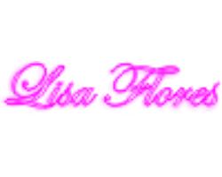 Lisa Flores e Cestas