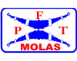 Molas Torres