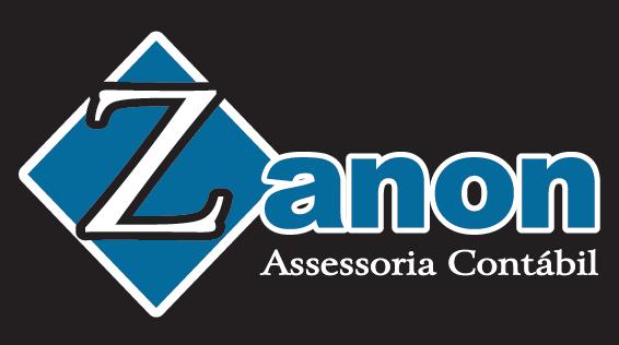 Zanon Assessoria Contábil