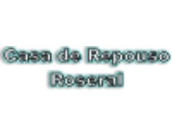 Casa de Repouso Roseral