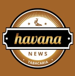 Havana News Tabacaria e Presentes