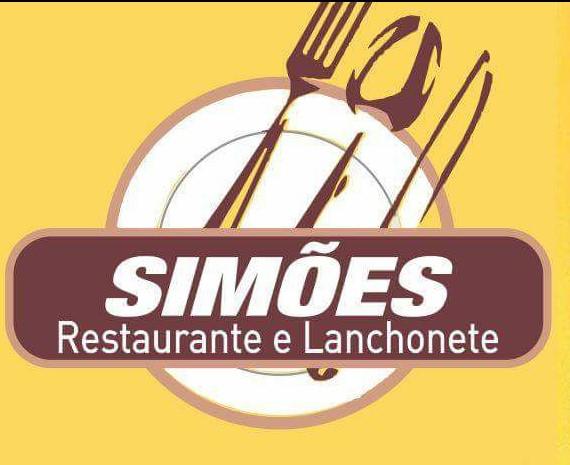 Restaurante e Lanchonete Simões