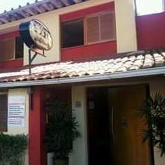 Bar e Restaurante Jeitinho de Minas