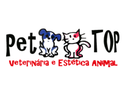 Pet Top Veterinária e Estética Animal