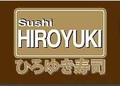 Sushi Hiroyuki
