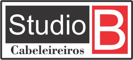 Studio B Cabeleireiro S/C Ltda
