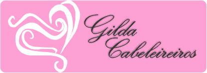 Gilda Cosméticos e Cabeleireiros Ltda ME