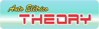 Auto Elétrico Theory