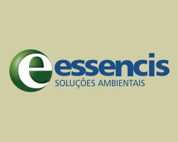 Essencis Soluções Ambientais S/A