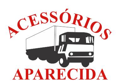 Acessórios Para caminhões em Aparecida