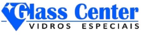 Glass Center Vidros Especiais