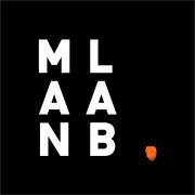 Man Lab Barber Shop