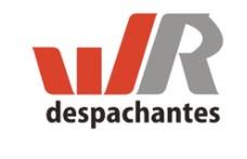 WR Despachantes