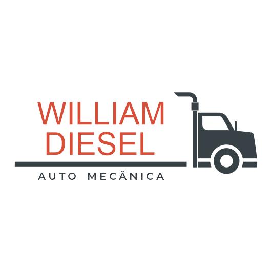 William Diesel Auto Mecânica