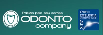 Odonto Company - Sé