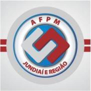AFPM - Assoc dos Func Públicos Municipais de Jundiaí e Regiã