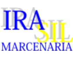 Marcenaria Irasil ME