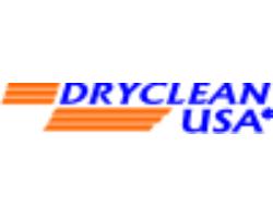 Dryclean Lavanderia